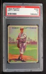 1933 Goudey #220  Lefty Grove  Front Thumbnail