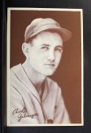 1939 Goudey Premiums R303A #16  Charley Gehringer  Front Thumbnail