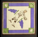 1914 B18 Blankets #90 PBP Possum Whitted   Back Thumbnail