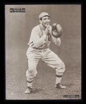 1911 M101-2 Sporting News Supplements   -  Ira Thomas 1/19/ Front Thumbnail
