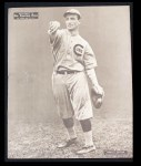1911 M101-2 Sporting News Supplements   -  Jim Archer 1/12/ Front Thumbnail