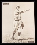 1911 M101-2 Sporting News Supplements   -  Wildfire Schulte  3/2/ Front Thumbnail