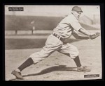 1910 M101-2 Sporting News Supplements   -  Johnny Evers 1/6/ Front Thumbnail