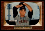 1955 Bowman #193  Howie Judson  Front Thumbnail