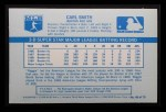 1970 Kelloggs #46  Reggie Smith   Back Thumbnail
