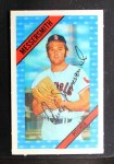 1972 Kelloggs #42  Andy Messersmith  Front Thumbnail