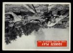 1965 Philadelphia War Bulletin #67   Squeeze Play Front Thumbnail