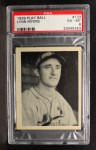 1939 Play Ball #133  Lynn Myers  Front Thumbnail
