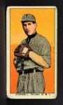 1910 T212 Obak xOLD Conrad Starkell  Front Thumbnail