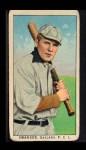 1910 T212 Obak 175 Pinky Swander  Front Thumbnail