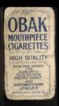 1910 T212 Obak xOLD Warren  Back Thumbnail