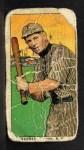 1910 T212 Obak xOLD Warren  Front Thumbnail
