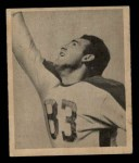 1948 Bowman #70  Jack Ferrante  Front Thumbnail