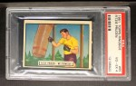 1951 Topps Ringside #65  Fitzie Pruden  Front Thumbnail