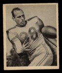 1948 Bowman #21  William Chipley  Front Thumbnail