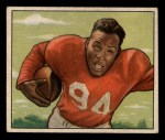 1950 Bowman #35  Joe Perry  Front Thumbnail