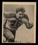 1948 Bowman #79  Frank Kilroy  Front Thumbnail