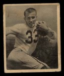 1948 Bowman #101  Joe Gottlieb  Front Thumbnail