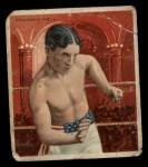 1910 T218 Champions #134  Frankie Neil  Front Thumbnail