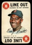 1968 Topps Game #22   George Scott   Front Thumbnail