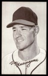 1947 Exhibits xEMB Don Blasingame   Front Thumbnail