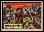 1965 A and BC England Civil War News #14   Fight to the Finish Front Thumbnail
