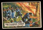 1965 A and BC England Civil War News #61   The Flaming Forest Front Thumbnail