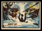 1965 A and BC England Civil War News #16   Direct Hit Front Thumbnail