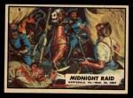 1965 A and BC England Civil War News #36   Midnight Raid Front Thumbnail