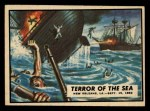 1965 A and BC England Civil War News #31   Terror of the Sea Front Thumbnail