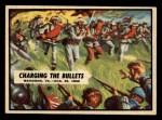 1965 A and BC England Civil War News #30   Charging the Bullets Front Thumbnail