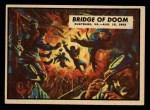 1965 A and BC England Civil War News #29   Bridge of Doom Front Thumbnail