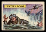 1966 A and BC England Battle #6   Watery Doom Front Thumbnail