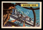 1966 A and BC England Battle #23   Suicide Dive Front Thumbnail