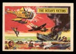 1966 A and BC England Battle #16   The Ocean'S Victims Front Thumbnail