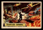 1966 A and BC England Battle #45   Trainyard Bombing Front Thumbnail