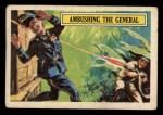 1966 A and BC England Battle #7   Ambushing The General Front Thumbnail