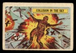 1966 A and BC England Battle #5   Collision In The Sky Front Thumbnail