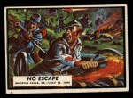 1965 A and BC England Civil War News #71   No Escape Front Thumbnail