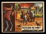 1965 A and BC England Civil War News #41   Protecting his family Front Thumbnail