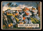 1965 A and BC England Civil War News #33   Fight for Survival Front Thumbnail
