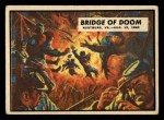 1965 A and BC England Civil War News #29   Bridge of Doom Front Thumbnail