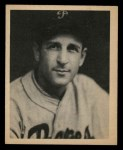 1939 Play Ball #46  Morrie Arnovich  Front Thumbnail