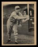 1939 Play Ball #93  Charley Gelbert  Front Thumbnail