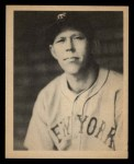 1939 Play Ball #32  Bob Seeds  Front Thumbnail
