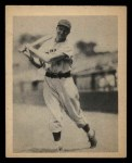 1939 Play Ball #112  Paul Waner  Front Thumbnail
