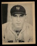 1939 Play Ball #79  Joe Moore  Front Thumbnail