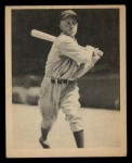 1939 Play Ball #84  Skeeter Newsome  Front Thumbnail