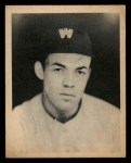 1939 Play Ball #59  Ken Chase  Front Thumbnail