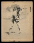 1939 Play Ball #73  Hal Schumacher  Front Thumbnail